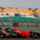 Leading Foreign Exchange Company, RationalFX, Proud to be at the 2012 Formula 1TM Airtel Indian Grand Prix…