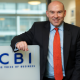 BRING UNION LAWS INTO LINE WITH THE MODERN WORKPLACE – CBI…