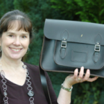 CAMBRIDGE SATCHEL COMPANY THROUGH TO NEXT ROUND OF  HIGHLY-COMPETITIVE EUROPEAN BUSINESS AWARDS…