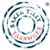 Baker Tilly's Weekly Tax Brief – 29 January 2013…