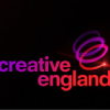 NEW PwC REPORT HIGHLIGHTS CHALLENGES AND OPPORTUNTIES FOR UK CREATIVE INDUSTRIES…