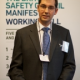 British Safety Council Chief Executive announces winners of 2013 International Safety Awards…