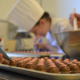 COLLEGE STUDENTS WIN TWO SILVERS AND A BRONZE AWARD AT NATIONAL CATERING COMPETITION…