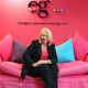 eg solutions commits to fostering young IT talent with DorIS partnership…