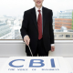 CBI APPOINTS STEPHEN GIFFORD AS DIRECTOR OF ECONOMICS…
