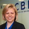 CBI RESPONDS TO PARENTAL LEAVE AND FLEXIBLE WORKING …