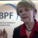 BPF welcomes detail of £10bn private rented sector debt guarantee…