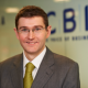 SECURE ONLINE NETWORKS ESSENTIAL FOR BUSINESS – CBI…