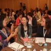 1,000 women trained: Thistle Hotels Empowers Female Managers with Women 1st…