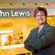 JOHN LEWIS ANNOUNCES HEAD OF BRANCH FOR BIRMINGHAM FLAGSHIP …