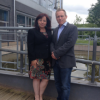 Merger will deliver a new era of business support for West Midlands firm…