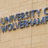 Work experience scheme for graduates wins funding…