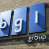 BGL Group announces 3 year partnership with DSM Group…