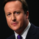 David Cameron tops Fresh Business Thinking Power 100 list…