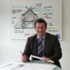 Act now to avoid costly change in building regs warns Shropshire Architect…