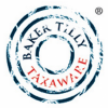 Baker Tilly's Weekly Tax Brief …
