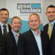 SERIES OF SEMINARS ANNOUNCED TO HELP WEST MIDLANDS BUSINESS LEADERS…