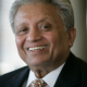 Lifetime Achievement Business Award for Professor Lord Bhattacharyya…