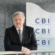 The Economic Case for Independence Hasn't Been Made – CBI President Sir Mike Rake…