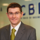 CBI COMMENTS ON LATEST FUNDING FOR LENDING DATA…