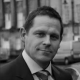 sales-i makes Deloitte UK Fast 50 for second year running…