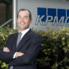 KPMG Add Their Support for a Good iDEA…