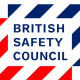Founder of the British Safety Council, James Tye, is remembered by the BBC's One Show…