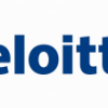 Countdown to 31st January: Deloitte's Top Tips for Tackling Your Self-Assessment Form…