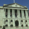 London and South East manufacturers set to please the Bank of England…