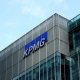 UK Manufacturing on the Up, Says KPMG…