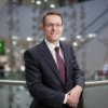 'Collaboration the key to investment Success' – Andy Street…