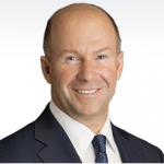Bombardier Appoints New President of Business Aircraft…