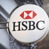 HSBC and successful business founders launch Entrepreneurs Exchange…