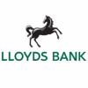 Lloyds Bank's Andy Bishop shares his vision and views of working with Alternative Finance platforms to support SMEs…