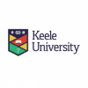 Green Tourism silver award for Keele University Conference and Events…