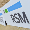 RSM's Weekly Tax Brief – Budget predictions with colour supplement – 8 March 2016…