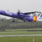 Government figures confirm excessive tax burden on domestic travellers from Air Passenger Duty…