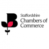 Businesses urged to take Chamber of Commerce Economic Survey…