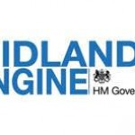 Midlands Engine will 'unleash region's full potential'…