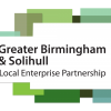 Steve Hollis Chair of the Greater Birmingham and Solihull LEP comments on West Midlands Mayoral race…