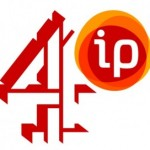 Channel 4's 4iP Fund To Be Scrapped
