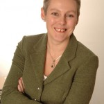 BAWE launches new network for business women