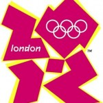 West Midlands Businesses Win London 2012 Contracts