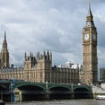 MPs warned new LEPs will be doomed to failure without start-up funding