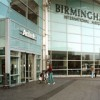 Birmingham Airport extension could inject £631 million into regional economy