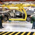 Partnership needed to keep West Midlands at forefront of manufacturing