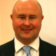 Dominic Schofield, Senior Client Partner with Korn