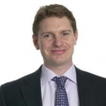 James Larmour is a Partner in Freeth Cartwright's