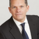 Mark Holweger, Director of Legal & General's general insurance