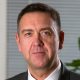 Paul Braham - Director, IT Services and Professional Services, Ricoh UK